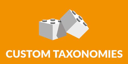 custom_taxonomies